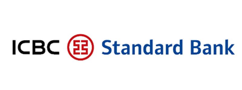 ICBC Standard Bank Plc