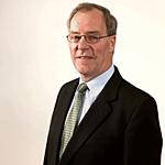 Stewart Murray