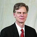 Michael B. Mooiman