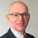 Adrian Ash