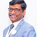 Srivatsava Ganapathy