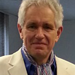 Simon Rostron